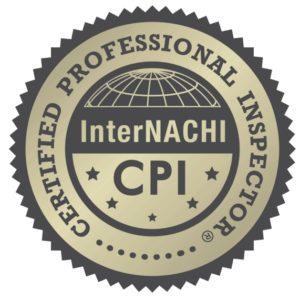 cpi-internachi-professional-inspector-logo1