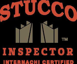 stucco-inspector1
