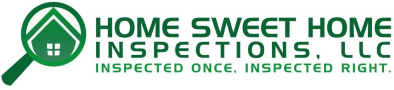 Home Sweet Home Inspection, LLC